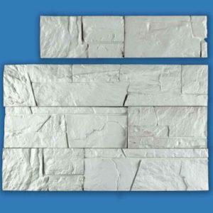 Декоративный гипсовый камень Доломит