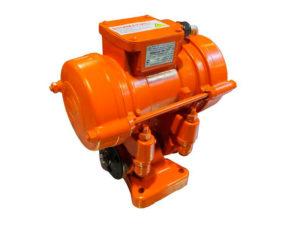 Вибродвигатель ИВ-101