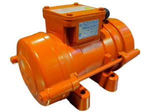 Вибродвигатель ИВ-99