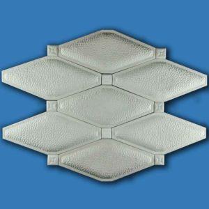 3D панель Китайская керамика F2100В