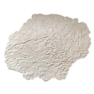 """Штамп для печатного бетона """"Каменная плита"""""""