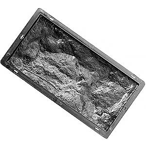Колотый (рваный) камень №5 270x125