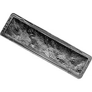 Колотый (рваный) камень №4 267х60