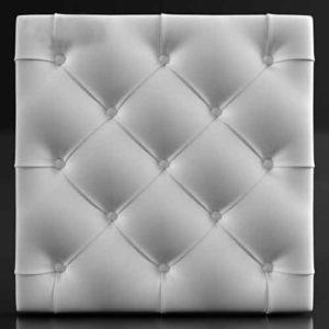 Форма для 3D панелей Pillow-2