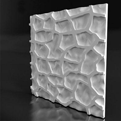 Форма для 3D панелей Aged