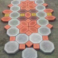 Mozaika_45